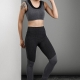 Cotton Activewear